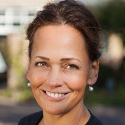 Marianne Zeegelaar