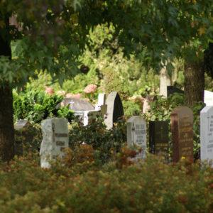 Afscheidshuis-noorderlicht-begraafplaats-6