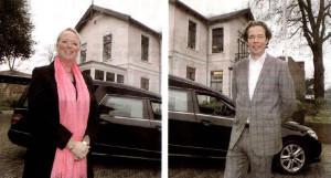 Familiezaak-Martine-en-Dirk-van-Vuure