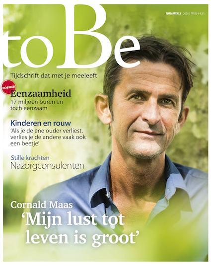 uitvaart-tijdschrift
