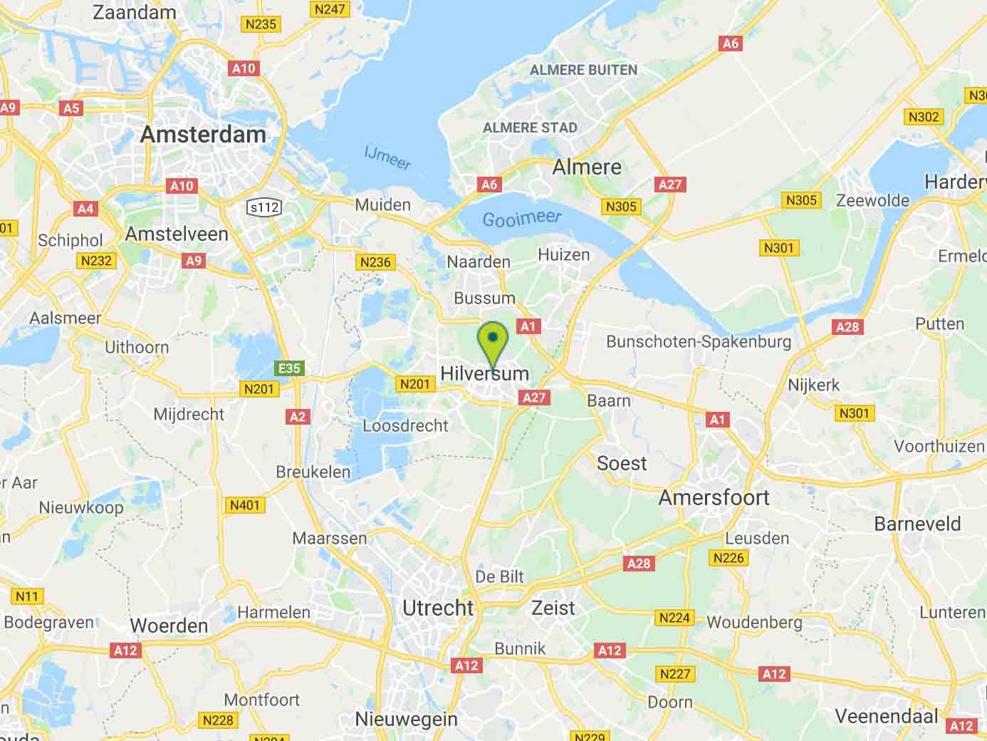 HoofdLocatie-Hilversum_Melkpad-21-