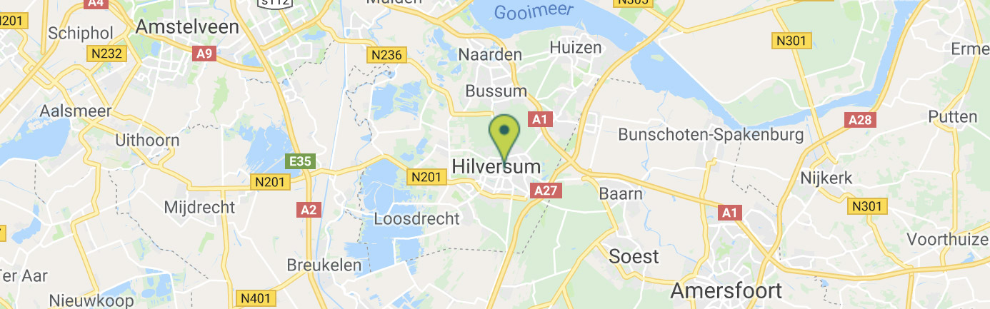 Locatie-Hilversum_Melkpad-21a-
