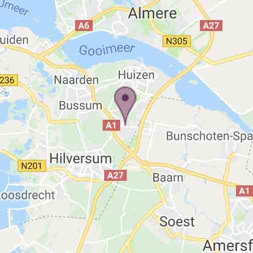 Locatie-Van-Vuure-Eemnesserweg-11-1251-NA-Laren
