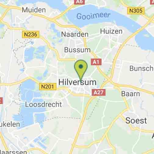 Locatie-Van-Vuure-Hilversum-Melkpad-21a