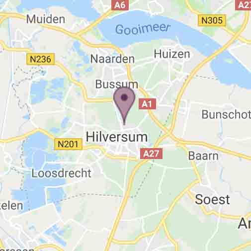 Locatie-Van-Vuure-Laan-1940-1945-nr.-2-1222-NL-Hilversum