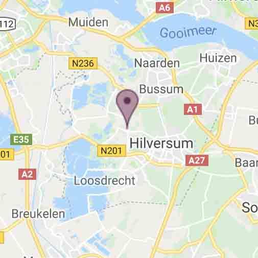 Locatie-Van-Vuure-Noordereinde-55-1243-JJ-s-Graveland