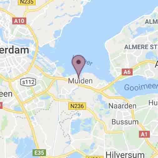 Locatie-Van-Vuure-Weesperweg-2c-1398-XD-Muiden