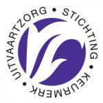 SKU-logo