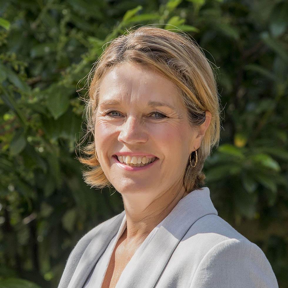 Wineke van Rijn
